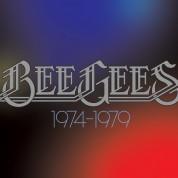 Bee Gees: 1974-1979 - CD