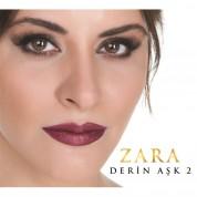 Zara: Derin Aşk 2 - CD