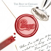 Chicago: The Best Of Chicago  (40th Anniversary Edition) - CD