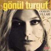 Gönül Turgut: Odeon Yılları - CD