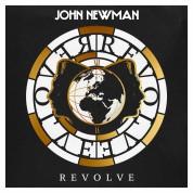 John Newman: Revolve - CD