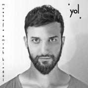 Mustafa Emrah Bingöl: Yol - CD