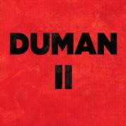 Duman 2 - Plak