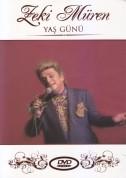 Zeki Müren- Yaş Günü - DVD