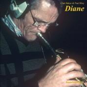 Chet Baker, Paul Bley: Diane - Plak
