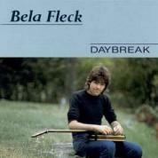 Bela Fleck: Daybreak - CD