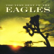 The Eagles: Very Best Of The Eagles - CD