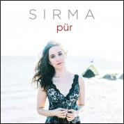 Sırma: Pür - CD