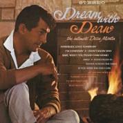 Dean Martin: Dream With Dean (200g - 45 RPM) - Plak