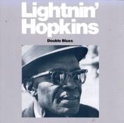 Lightnin' Hopkins - CD