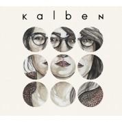 Kalben - CD