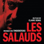 Tindersticks: Les Salauds (Soundtrack) - Plak