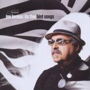 Joe Lovano: Bird Songs - CD