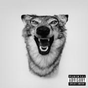 Yelawolf: Love Story - CD