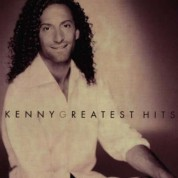 Kenny G: Greatest Hits - CD