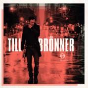 Till Bronner - CD