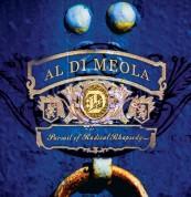 Al Di Meola: Pursuit Of Radical Rhapsody - CD