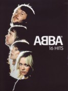 Abba: 16 Hits - DVD