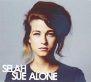 Selah Sue: Alone - CD