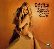Brigitte Bardot Show 67 - CD