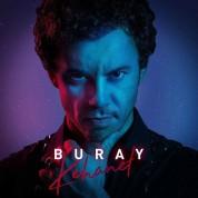 Buray: Kehanet - CD