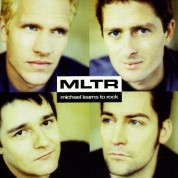 Michael Learns To Rock: Mltr - CD