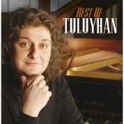 Tuluyhan Uğurlu: Best Of - CD