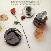 Bill Withers: Greatest Hits - Plak