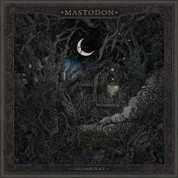 Mastodon: Cold Dark Place 10'' (Picture Disc) - Plak