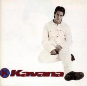 Kavana - CD