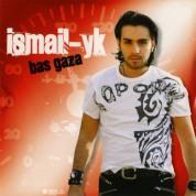 İsmail Yk: Bas Gaza - CD