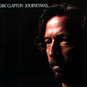 Eric Clapton: Journeyman - CD