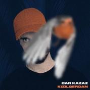 Can Kazaz: Gergedan - CD
