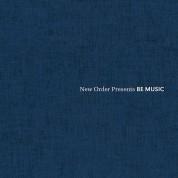 Çeşitli Sanatçılar: New Order Presents Be Music - Plak