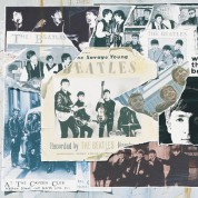 The Beatles: Anthology Vol.1 - CD