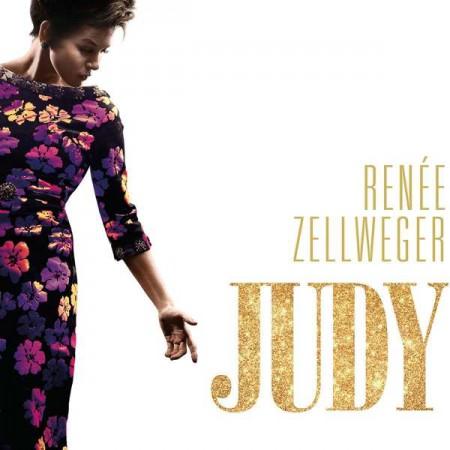 Renee Zellweger: Judy (Soundtrack) - Plak