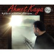 Ahmet Kaya: Kalsın Benim Davam - CD