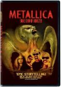 Metallica: Some Kind Of Monster - DVD
