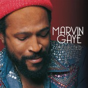 Marvin Gaye: Collected - Plak