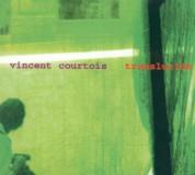 Vincent Courtois: Translucide - CD