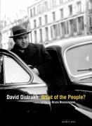 Bruno Monsaingeon: David Oistrakh, artist of the people? - DVD