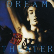 Dream Theater: When Dream & Day Unite - CD