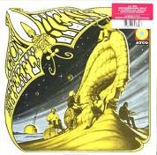 Iron Butterfly: Heavy (Mono) - Plak
