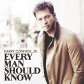 Harry Connick, Jr.: Every Man Should Know - CD