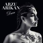 Arzu Arıkan: Duru - CD