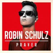 Robin Schulz: Prayer - CD