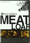 Meat Loaf: Storytellers - DVD
