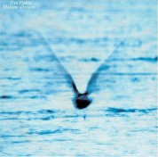 Ryo Fukui: Mellow Dream - Plak