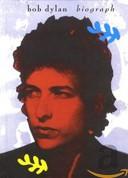 Bob Dylan: Biograph (Display Box) - CD