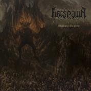 Firespawn: Shadow Realms - CD